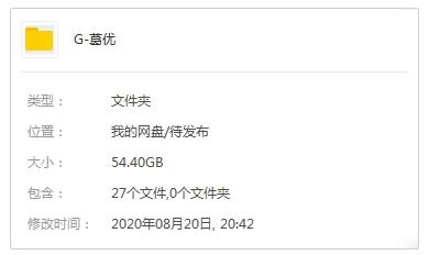 《Ge You/葛优电影合集27部》百度云网盘下载资源[1985-2002]-时光屋