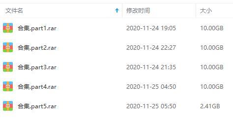 《冷门英语电影佳片11部》高清1080P百度云网盘下载-时光屋