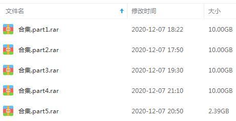 《杨德昌导演电影作品9部》高清百度云网盘下载-时光屋