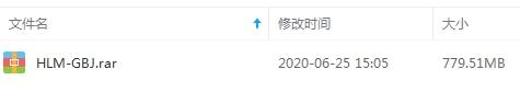 《红楼梦》梦幻版全景立体声广播剧百度云网盘下载-时光屋