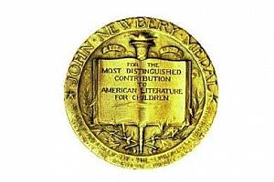 《美国纽伯瑞大奖作品 》音频MP3百度云网盘下载-时光屋