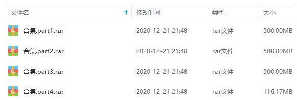 《抖音热门歌曲精选》[3000首]百度云网盘下载-时光屋