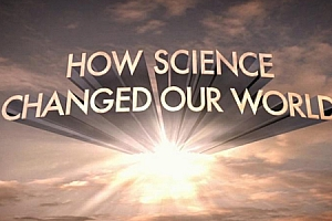 BBC纪录片《科学如何改变我们的世界》百度云网盘下载-时光屋