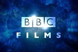 《BBC纪录片全集》[2500余部]高清百度云网盘下载-时光屋