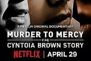 纪录片《少女杀人犯的审判和宽恕》[百度云网盘下载]-时光屋