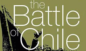 纪录片《智利之战》第1-3部百度云网盘下载-时光屋