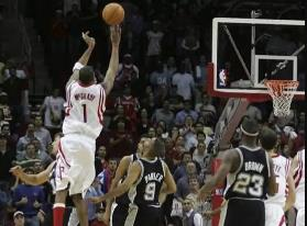 NBA《麦迪时刻》[35秒13分]百度云网盘下载-时光屋