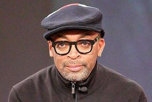 黑人导演《斯派克·李》有意执导漫威电影,持开放态度-时光屋