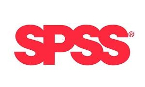 《SPSS数据分析学习资料及教程》百度云网盘下载-时光屋