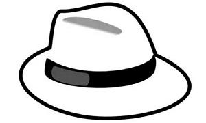 《网易web白帽子教程》百度云网盘下载-时光屋