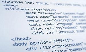 《web前端(html/js/css)基础学习》百度云网盘下载-时光屋
