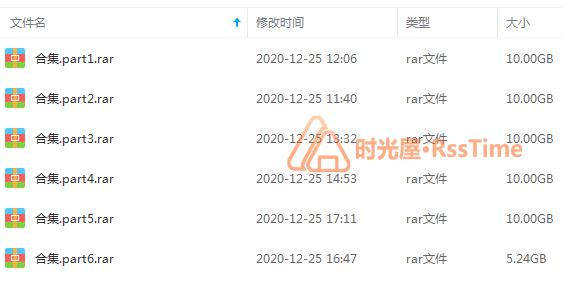 《光能使者/魔动王》[全集+OVA]百度云网盘下载-时光屋