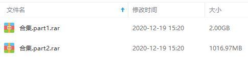《戳爷/Troye Sivan》歌曲专辑百度云网盘下载-时光屋