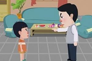 《0-7岁父母的家庭教育指南课》音频[MP3]百度云网盘下载-时光屋
