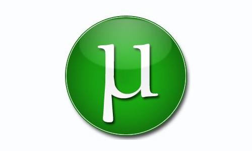 BT下载神器《uTorrent》破解版绿色小体积百度云网盘下载-时光屋