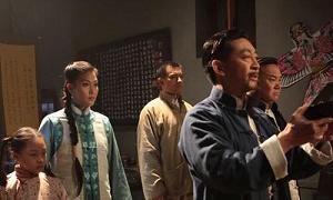 《燕子李三1998》1-3部视频合集百度云网盘下载-时光屋