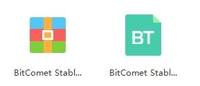 BT下载工具比特彗星《BitComet 1.57》破解版百度云网盘下载-时光屋