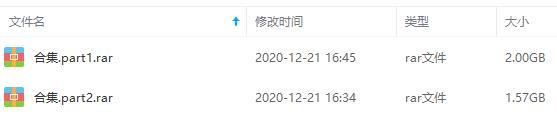 《谭咏麟》歌曲专辑[56张CD]百度网盘下载-时光屋