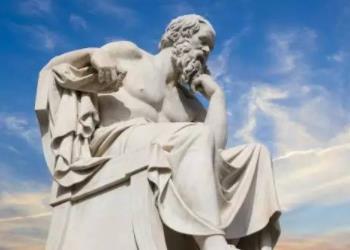 《用得上的哲学》百度云网盘下载-时光屋