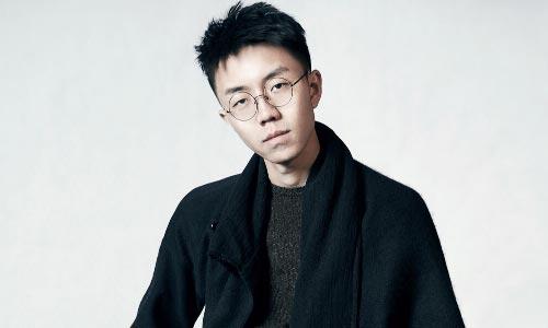 《陈鸿宇》歌曲专辑[7张]百度云网盘下载-时光屋
