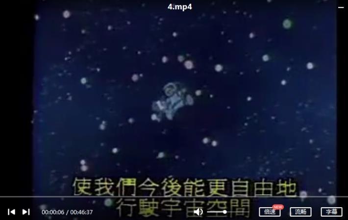 动画片《世界名人故事》百度云网盘下载-时光屋