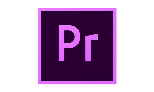 《Premiere Pro CCPO破解版》百度云网盘下载-时光屋
