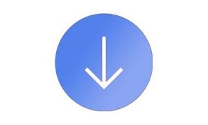 视频下载-《乐影音下载器》百度网盘下载-时光屋