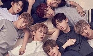 《Wanna One》歌曲专辑[5张]百度云网盘下载-时光屋