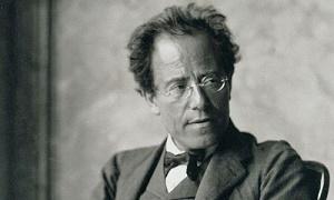 《古斯塔夫·马勒/Gustav Mahler》作品[6张CD]百度云网盘下载-时光屋