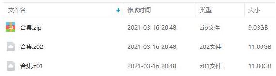《草蜢组合》歌曲专辑[65张CD]百度云网盘下载-时光屋