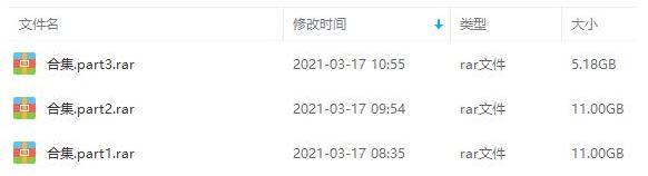 《莲花争霸(1994)》高清百度云网盘下载-时光屋