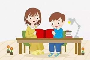 《如何让孩子高效写作业》MP4百度云网盘下载-时光屋