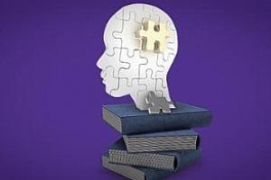 《汤世声超级记忆学习法》视频MP4百度云网盘下载-时光屋