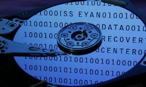 《数据恢复软件》百度云网盘下载-时光屋