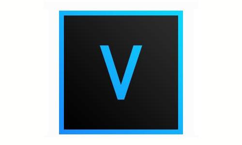 《VEGAS Pro》破解版百度云网盘下载-时光屋
