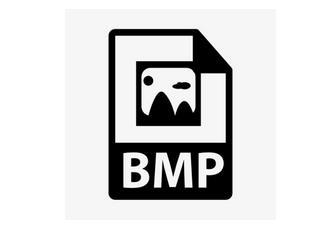 显示BMP图片-时光屋