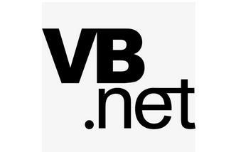 C#/VB.NET自定义动画路径-时光屋