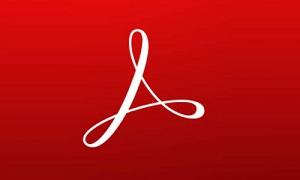 《Adobe Acrobat pro Dc 2018》 破解版百度云网盘下载-时光屋