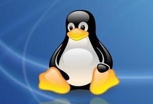 umask命令解析修改linux文件权限-时光屋