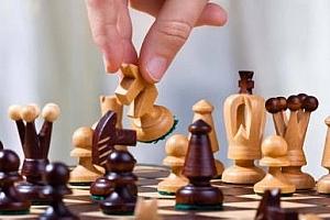《憨爸国际象棋》视频MP4百度云网盘下载-时光屋