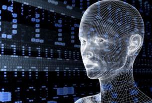 人工神经泡沫:能让机器人感知周围复杂环境-时光屋