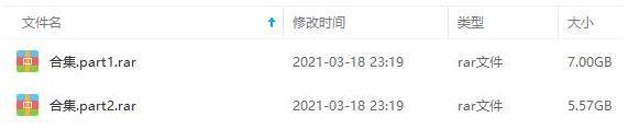 《陆小凤传奇之决战前后(2001)》百度云网盘下载-时光屋