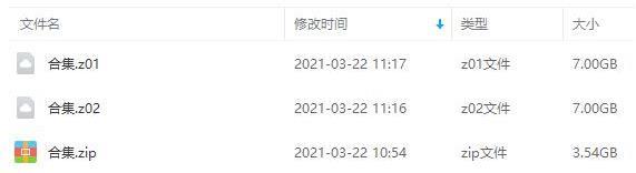 《北京工体DJ音乐大合集》百度云网盘下载-时光屋