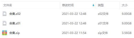 《张国荣经典歌曲》[十年精选无损]百度云网盘下载-时光屋
