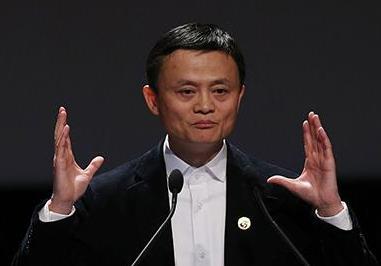 民间传说马云花1.6亿请王菲唱歌,被拒绝了!-时光屋