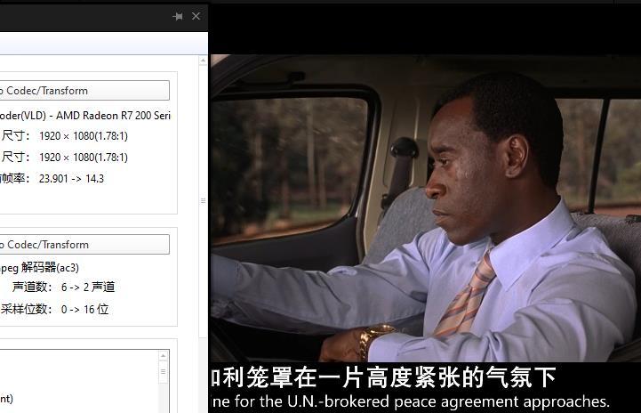 《卢旺达饭店》高清1080P百度云网盘下载-时光屋