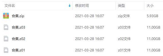 《侯孝贤导演作品10部》高清百度云网盘下载-时光屋