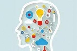 《练就超强记忆力,成为最强大脑》音频MP3百度云网盘下载-时光屋