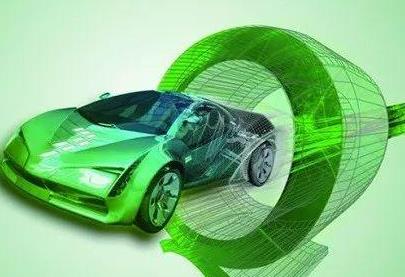 电动汽车时代即将到来,废旧电池组该如何处理?-时光屋