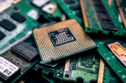台积电和麻省理工宣布:1纳米芯片技术研究取得重大突破-时光屋
